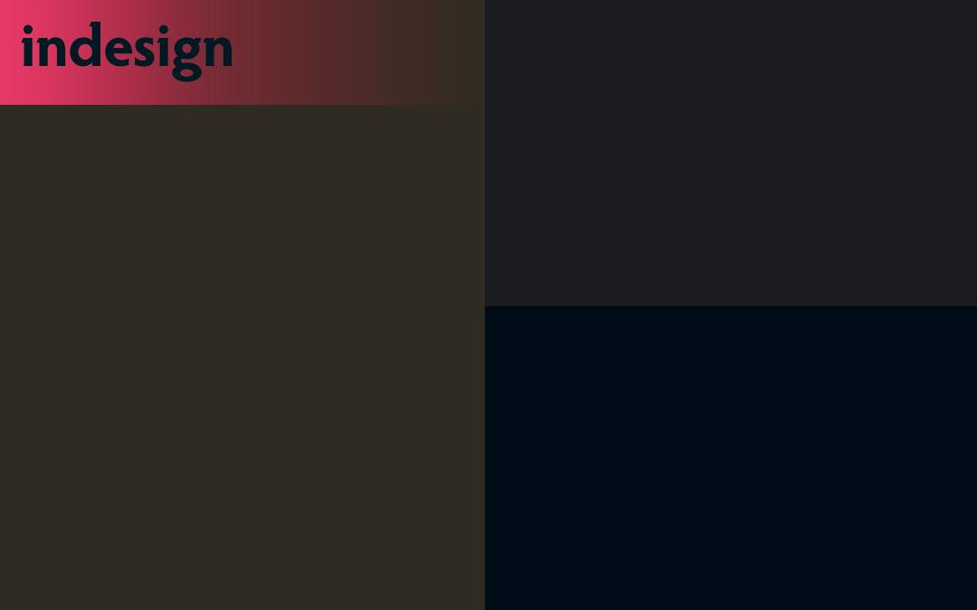 id-color – schwarz