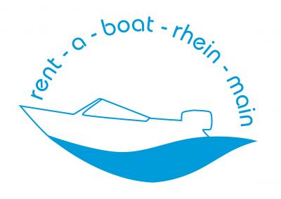 rent a boat rhein main