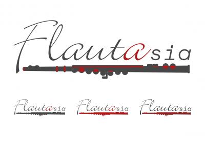 flautasia konzertprojekt