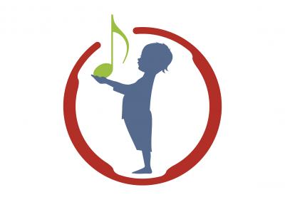 musik. frühförderung